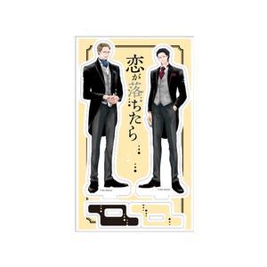 アクリルスタンド(上田アキ)<drap 20th History>