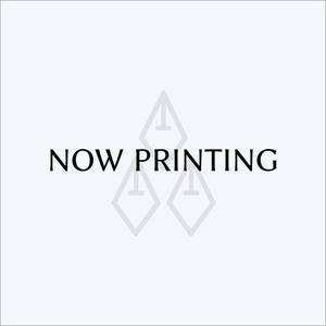 【お宛名入りサイン本】あまつまりな写真集「空蝉~うつせみ~」