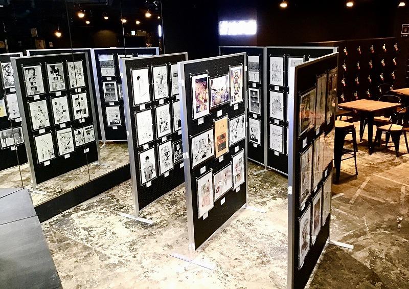 注目新連載プッシュ!月刊「モーニング・ツー」ファンイベント『モーニング・ツー祭り』/みやびあきの先生・りいちゅ先生リアルサイン会