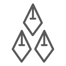 Python + Selenium で、簡単にブラウザの自動操作をする